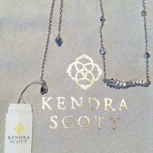 Kendra Scott KIM Necklace